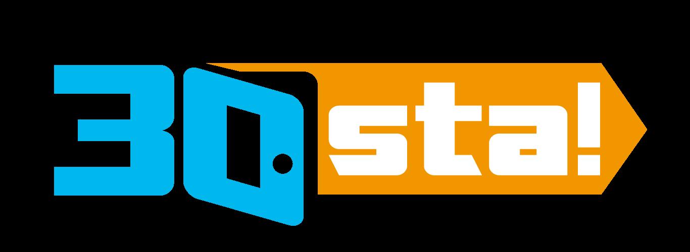 30sta_logo